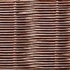 copper (P079)