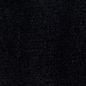 Sunbrella black (S1515)