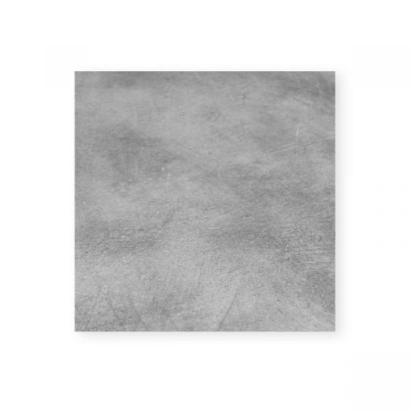 Laminat Tischplatte 60x60
