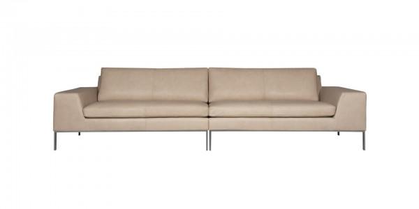 JUSTUS Sofa