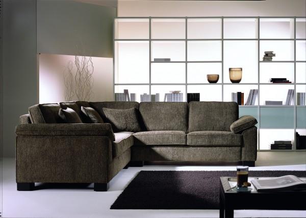 VARIATION 101 Sofa Anbau
