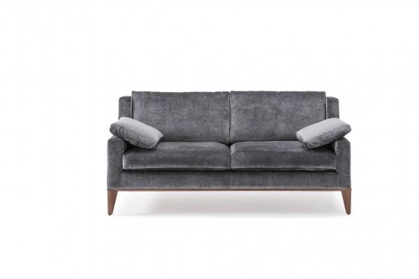 SKAGEN 200 Sofa