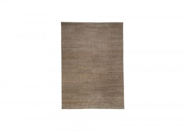 Jangwa Teppich Legends of Carpets Walter Knoll