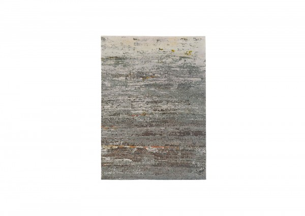 Chumwi Teppich Legends of Carpets Walter Knoll