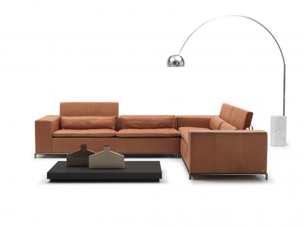 DS-7 Sofa Anbau