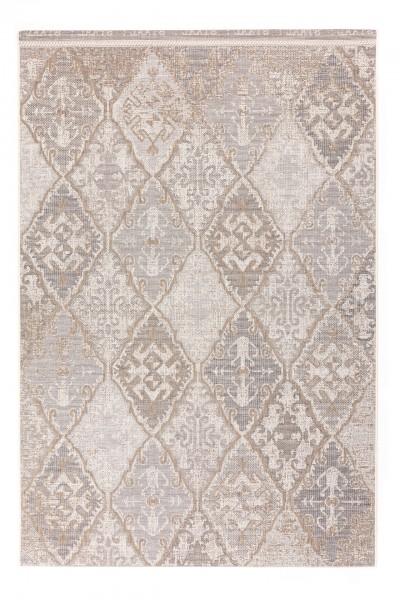 Carpet Brighton