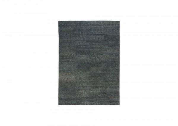 Suma Teppich Legends of Carpets Walter Knoll