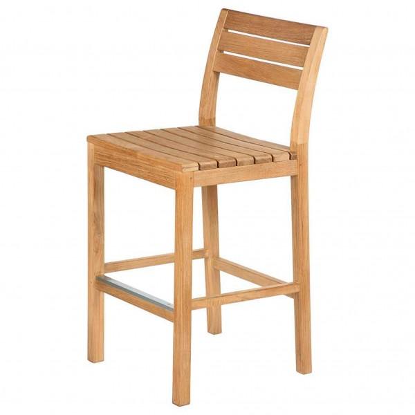 BERMUDA HD Chair