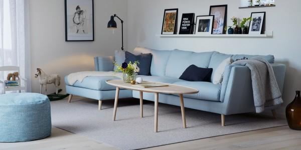 NOVA Sofa Anbau
