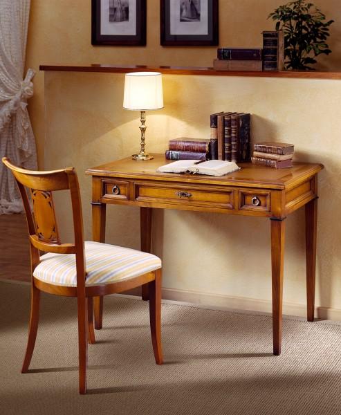 Schreibtisch 3 Schubladen