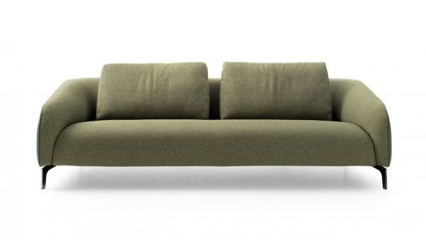 ELIAS Sofa