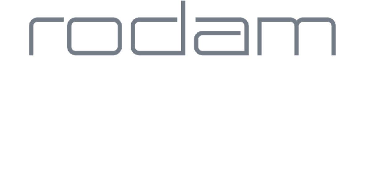 Rodam