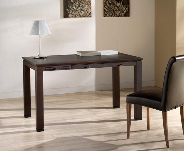 Schreibtisch 2 Schubladen