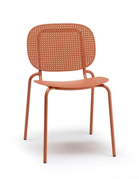 SI-SI DOTS Chair