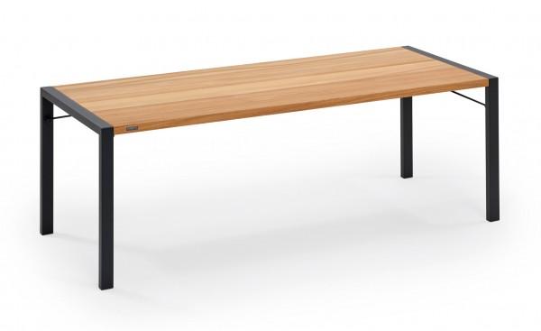 FLIP Tisch