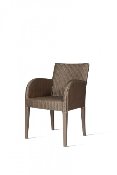 HENRY Dining Armchair