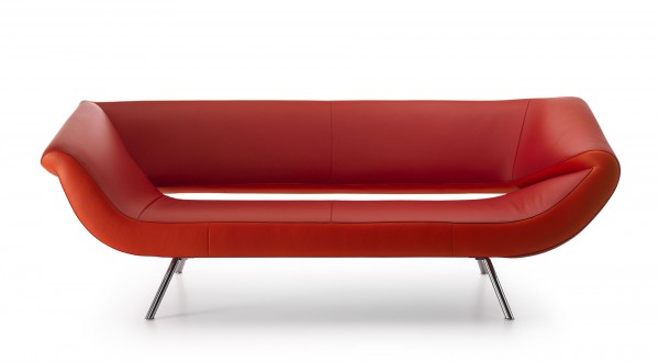 ARABELLA Sofa