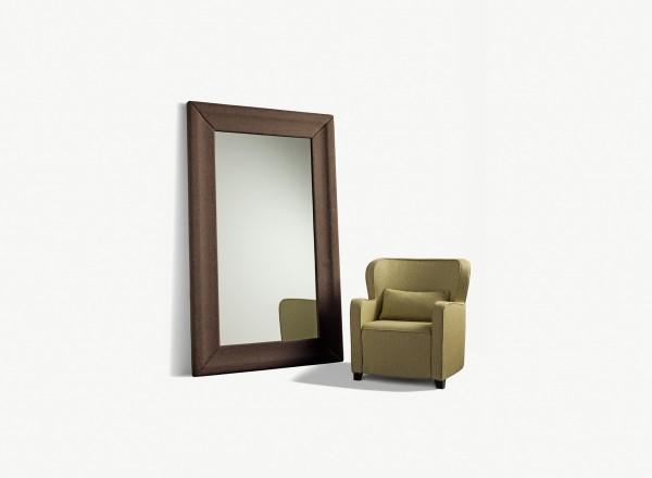 PSICHÉ Spiegel