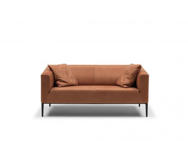 DS-161 Sofa