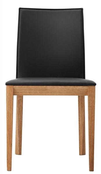 SANDO II Stuhl