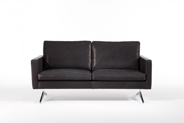 NEW YORK 808 Sofa