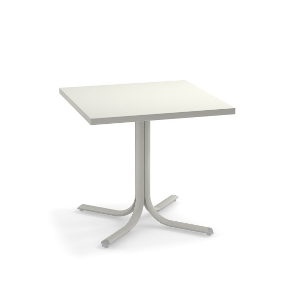 Table System 1138