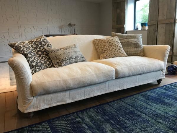 KANDINSKY Sofa