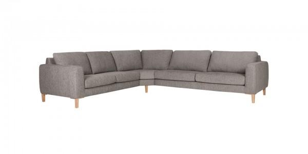 MALIN Sofa Anbau