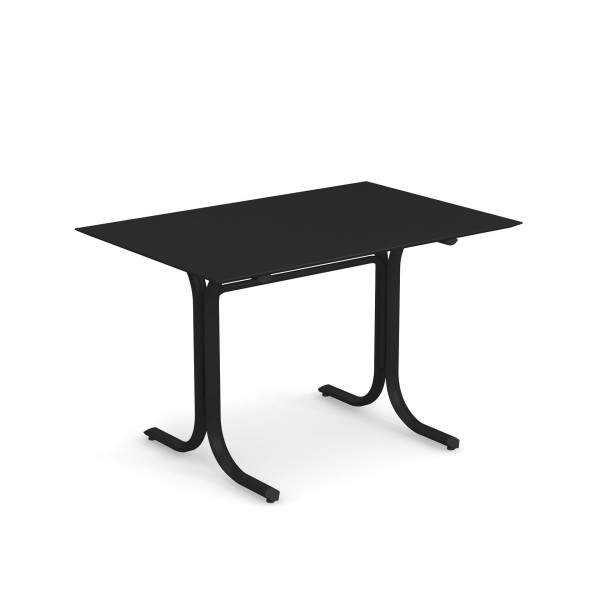 Table System 1163