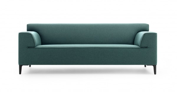 EDIT Sofa (Bolster)