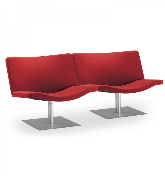 WAVE BENCH901