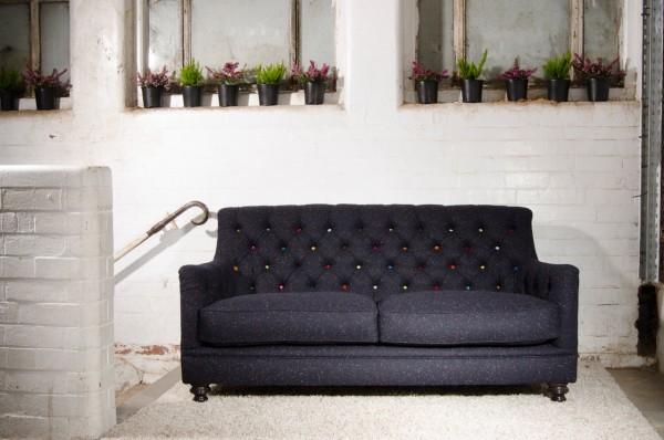 GLENCOE Sofa