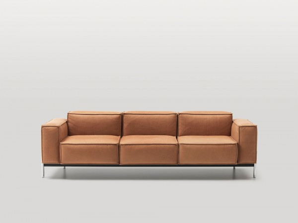 DS-21 Sofa
