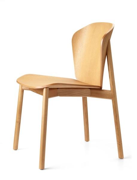 FINN ALL WOOD Chair