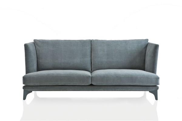 POLO LOUNGE Sofa