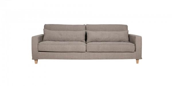 MALTE Sofa