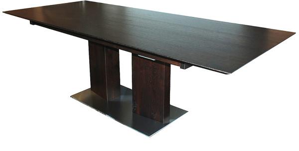 OPAL Tisch