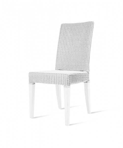 EDWARD HB Dining Chair