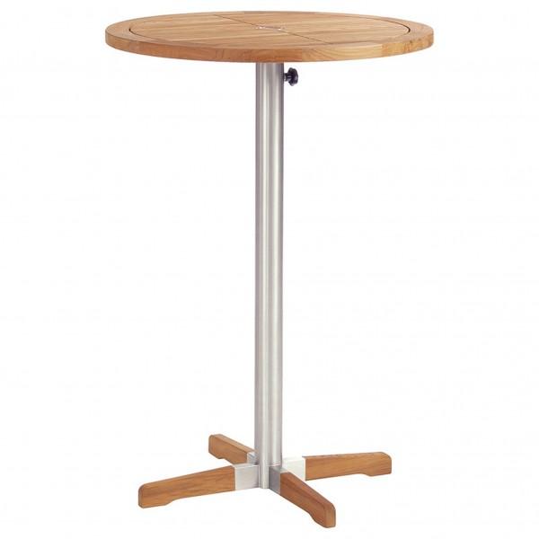 EQUINOX HD Bistro Table