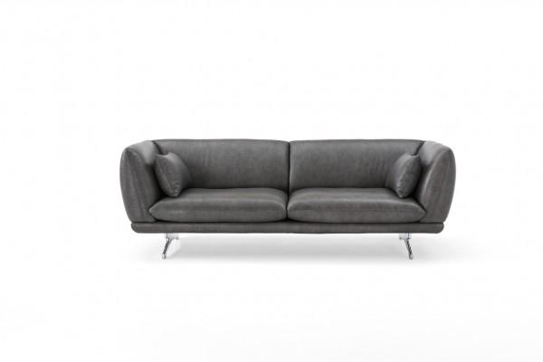 MILANO 240 Sofa