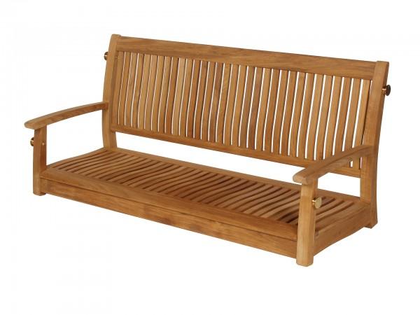 MONACO Swing Seat