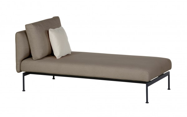 LAYOUT Lounger
