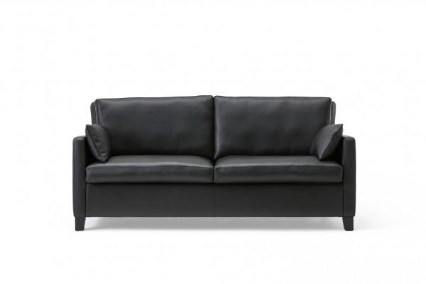 SIENNA 377 Sofa