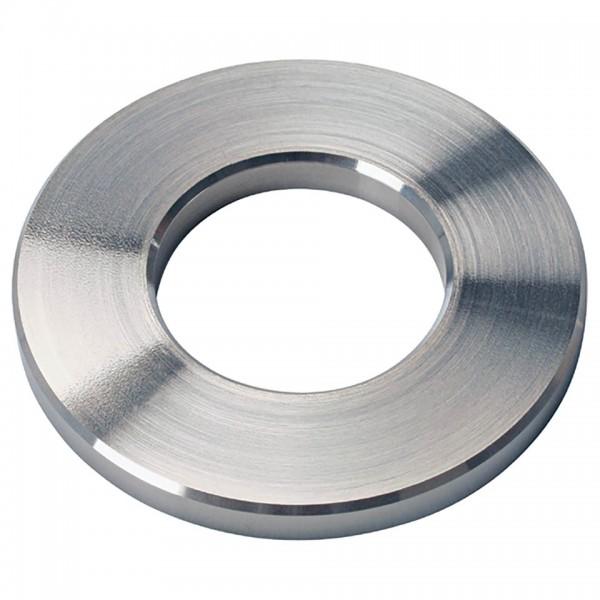Reducer Rings