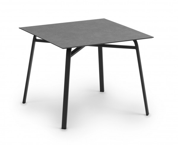 AHOI Tisch