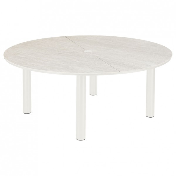 EQUINOX Dining Table