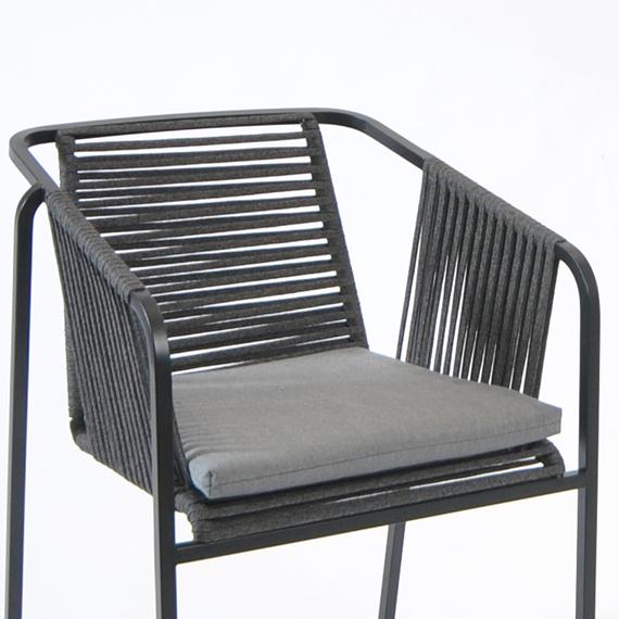 Auflage Sitz Suite Sessel