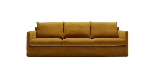 SALLY Sofa