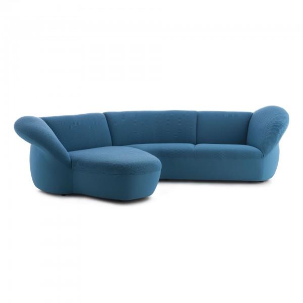 GYNKO Sofa Anbau
