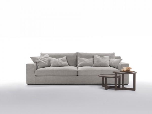 Sofa Gran Milano